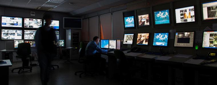 Servizi di videosorveglianza e videocontrollo
