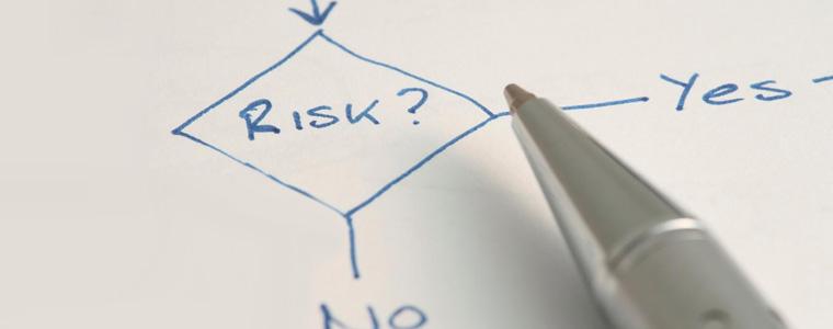 Analisi e valutazione rischi per sistemi di sicurezza